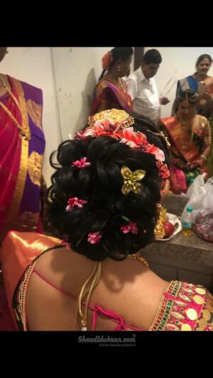Vani Beauty Parlour