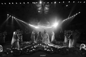 Faagunn- The Storyteller
