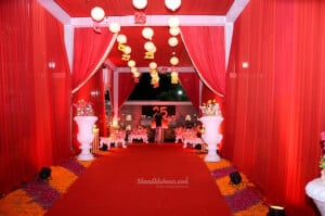 Divy Shahi Events