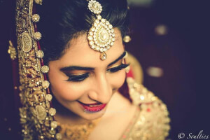 Makeup By Nehad Imran