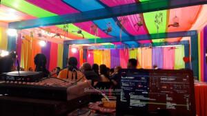 Om Sai DJ Sound