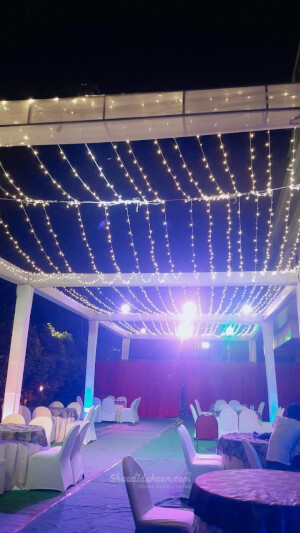 Awadh Carnation Weddings and Events Group