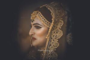Himanshu Dixit Photography