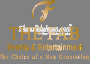 The fab events & entertainment