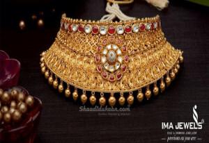 IMA Jewels