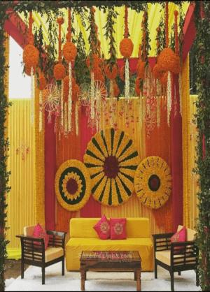 Wedding Affaire