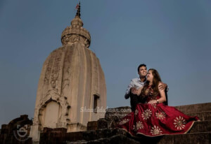 Deepak Das Photography