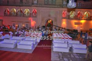 Nehas Evento Media Services Pvt Ltd