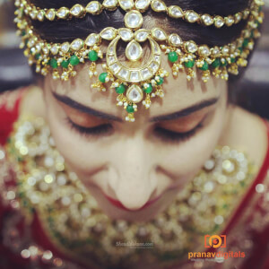 Pranav Digitals Wedding Photography