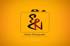 Rishav Photography