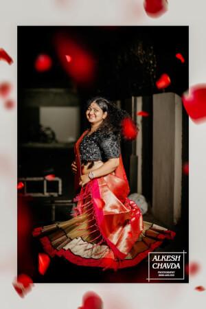 Alkesh chavda photography