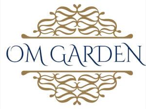 Om Garden & Om Vatika
