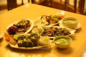 Shree Krishna Food Junction