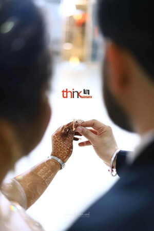 Thinkphotoz