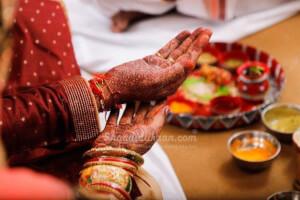 Raj kashyap photography