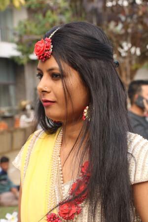 Nikhil Digital Photo Studio & Lab
