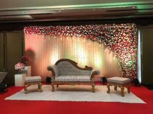 Apsg Wedding Planner