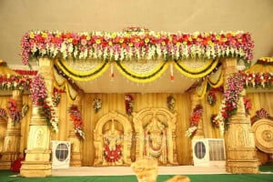 Siriksha Events
