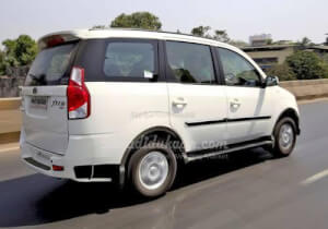Mahi Cabs-pune Airport To Shirdi Cab,taxi And Car Rental