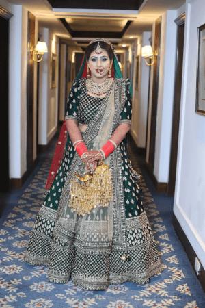 Sukoon Gulati Makeovers