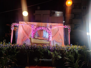 Jashan Total Events
