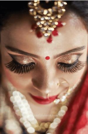 Surbhi Makeovers