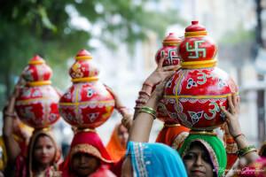 Himanshu Jhamtani Photography
