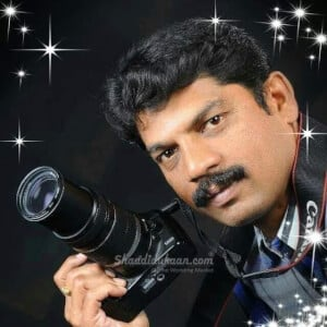 Nidhi Photography