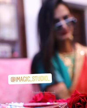 Imagic Studio