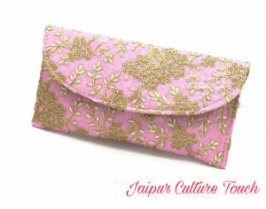 Jaipur Culture Touch