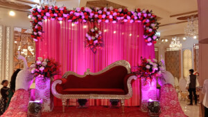 Youthiya Guruji Entertainment