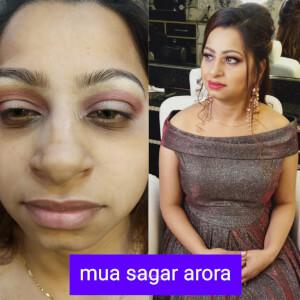 My Story By Sagar Arora
