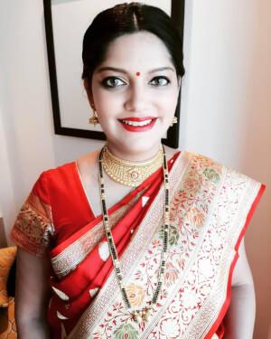 Archana Athalye-shah