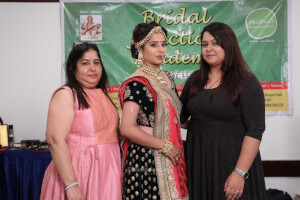 Khyati's Hair And Beauty Salon