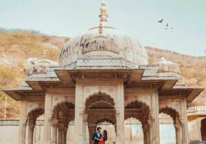 Rajputana Costom Weddings