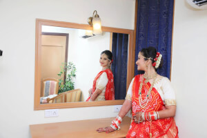 Vijay Photo Studio