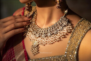 Ajnaa Jewels