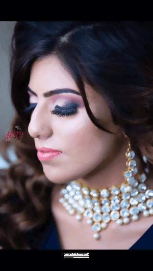Pristine Makeovers