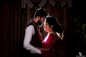 Virat Jayanth Photography