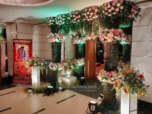 Yuvik Weddings And Events