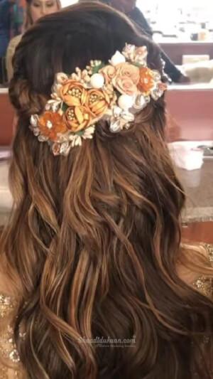 Blush Bar Hair skin & Makeup Up