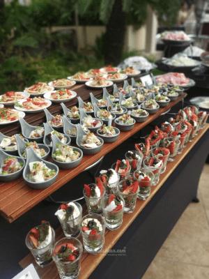 Urban desi Food Solutions