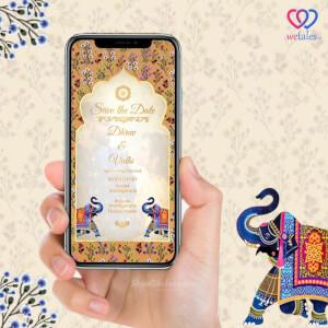 Wetales – Digital Event Partner