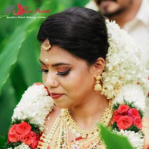 Face Palette Makeup Artists