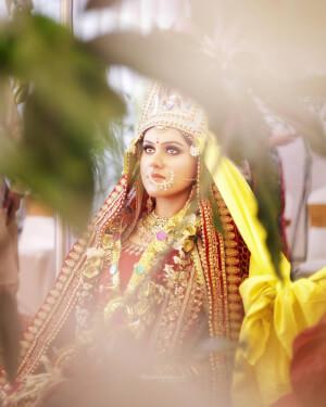 Awadh Creations India