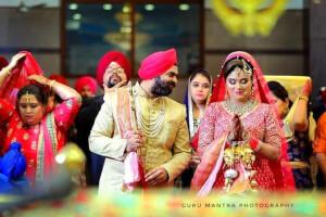 Guru Mantra Photography