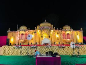 Mauj Mahal Water Park & Fun Resort