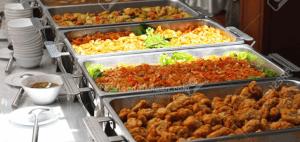 Shyam Vandana Caterers
