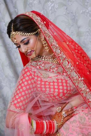 Parvinder Singh Photography