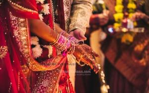 Golden Tree Wedding Planner